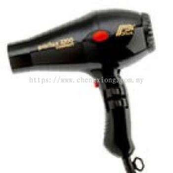 Parlux 3200 Hair Dryer