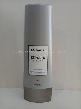 Goldwell Kerasilk Reconctruct Conditioner 200ml
