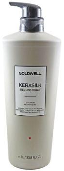 Goldwell Kerasilk Reconstruct Shampoo 1L