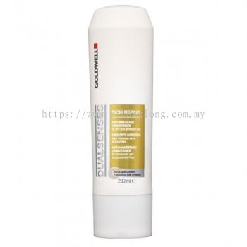 Dualsenses Rich Repair Anti-Breakage Conditioner (200ml)