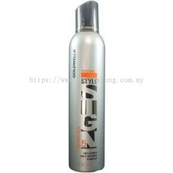 StyleSign Sprayer Hair Lacquer AE (500ml)