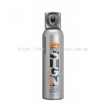 StyleSign Unlimitor Spray Wax (150ml)