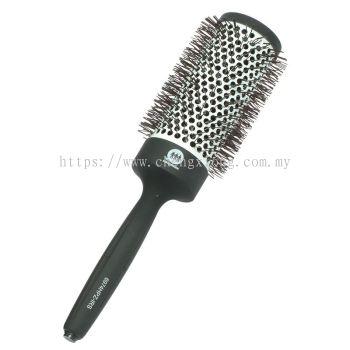Brush 6974HPZ-IRS
