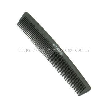 Carbon Comb SPCH60