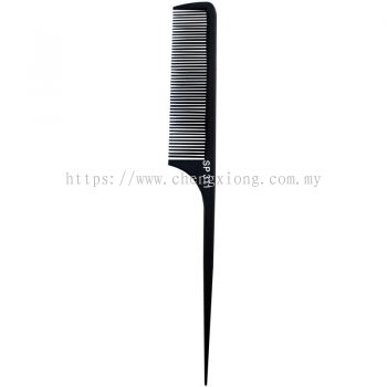 Comb SP-311