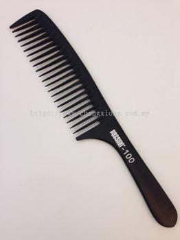 Handmade Comb SPOC100