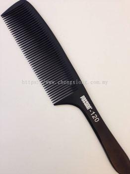 Handmade Comb SPOC120