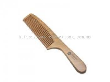 Hnad Made Comb SP-H109Y