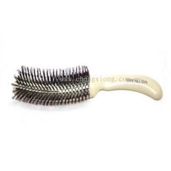 S Comb