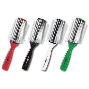 Vess C-150 Brush