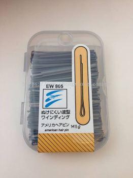 EW805 Hair Pin