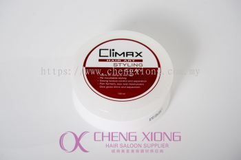 CLIMAX STYLING CLAY 100ML