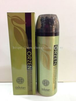 OBSIDIAN ORZEN LOSS CONTROL AIR MASSAGE 180ML