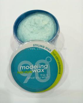 Keyra 90* Modeling Wax 80g