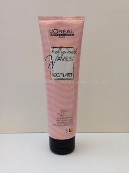 L'OREAL WAVES FATALES 150ML