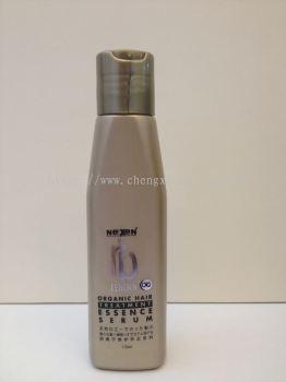 NeXXeN rb rEboRN ORGANIC Hair Treatment SYSTEM ORGANIC ESSENCE SERUM (OR2) 110ml