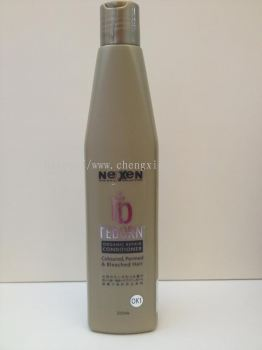 NeXXeN rb rEboRN ORGANIC REPAIR CONDITIONER (OK1)