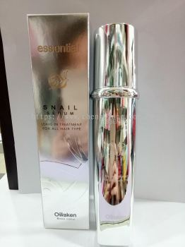 Owaken Essential Snail Serum 100ml