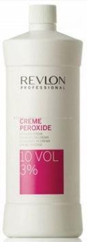 REVLON CREME PEROXIDE 3% 900ML