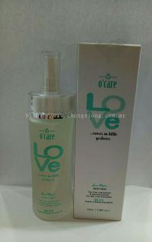 O'CARE Love More Hair Tonic 100ml