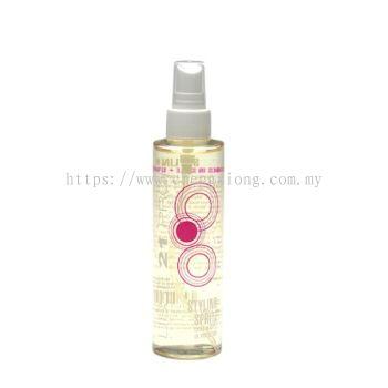 Lisse21 Pro Styling Hair Spritz 180 ml