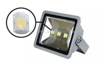 LED Flood Light - 150W