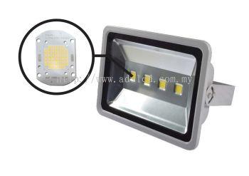 LED Flood Light - 200W