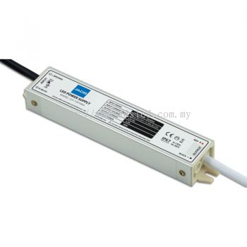 LED Rainproof Power Supply (Constant Voltage)