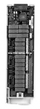 16 Channel Multiplexer (2/4-wire) Module for 34970A/34972A, 34902A