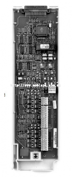 Multifunction Module for 34970A/34972A, 34907A