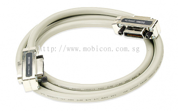 GPIB Cable, 0.5 meter, 10833D