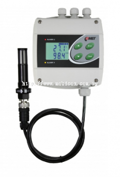 H3021P compressed air temperature and humidity regulator