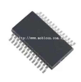 MC 16F886-I/SS