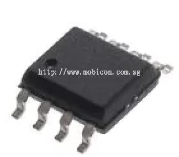 MC 12F683-I/SN xpb