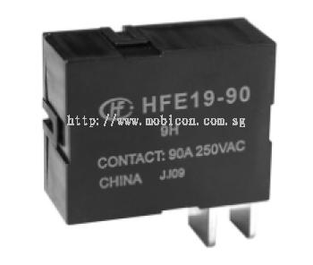 HFE 19-90