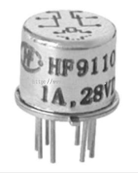 HF9110