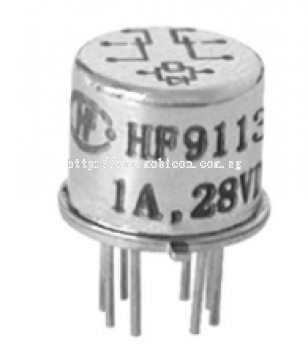 HF9113