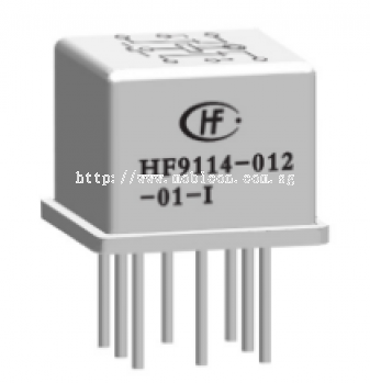 HF9114