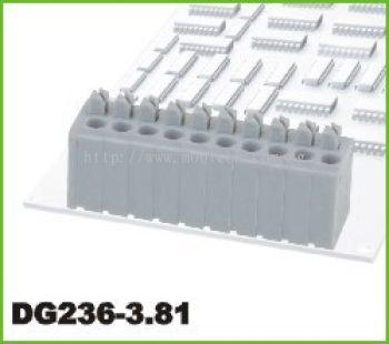 DG236-3.81