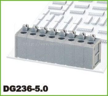 DG236-5.0