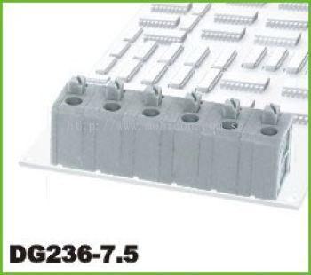 DG236-7.5
