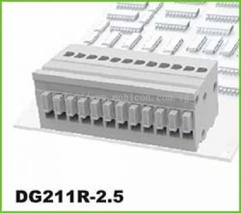 DG211R-2.5