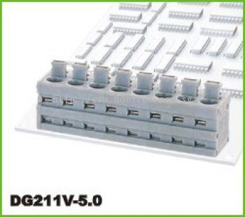 DG211V-5.0
