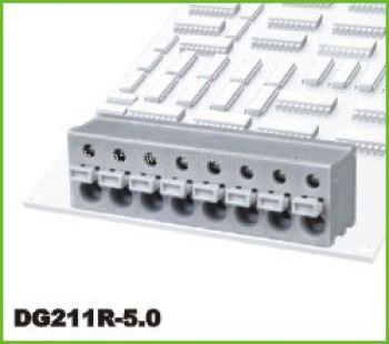 DG211R-5.0