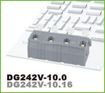 DG242V-10.0/10.16