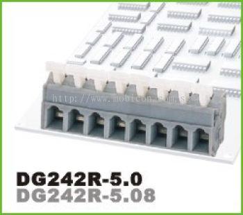 DG242R-5.0/5.08