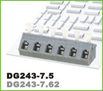 DG243-7.5