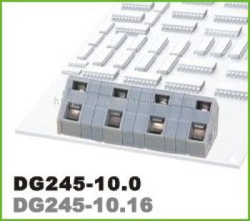 DG245-10.0/10.16