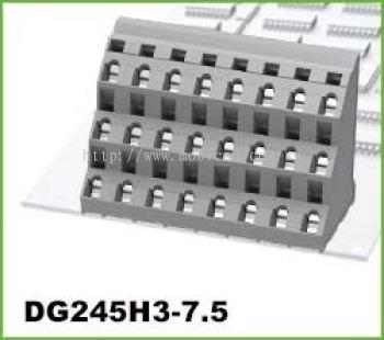 DG245H3-7.5