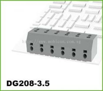 DG208-3.5